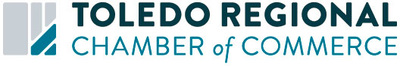 Toledo Regional Chamber of Commerce | Toledo, OH